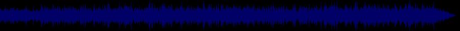 waveform of track #37565