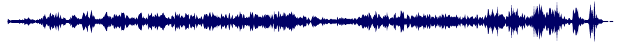 waveform of track #37574