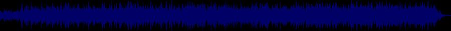 waveform of track #37584