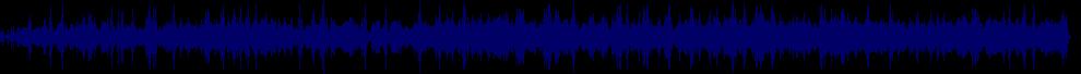 waveform of track #37586