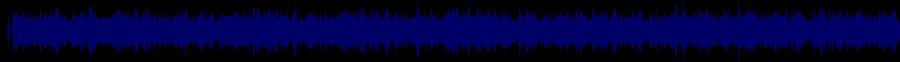 waveform of track #37592