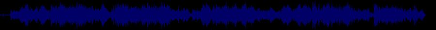waveform of track #37594