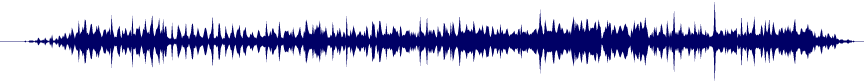 waveform of track #37596