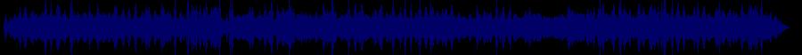 waveform of track #37602