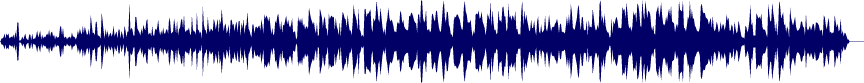 waveform of track #37609