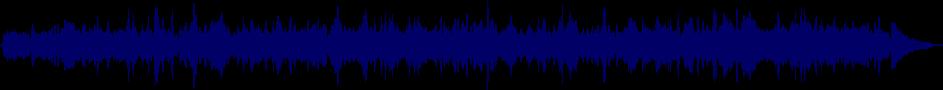 waveform of track #37627