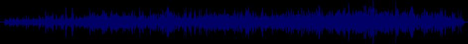 waveform of track #37630