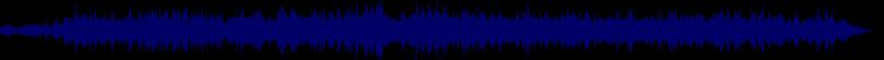 waveform of track #37634