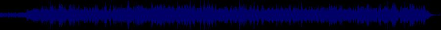 waveform of track #37639