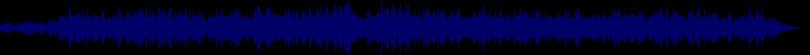 waveform of track #37642
