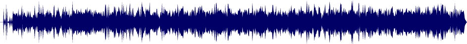 waveform of track #37658
