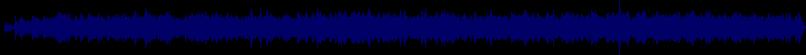 waveform of track #37666