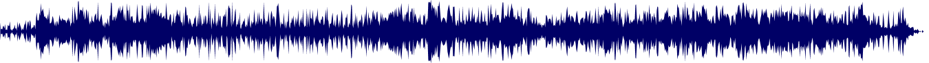 waveform of track #37690
