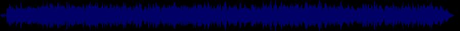 waveform of track #37704