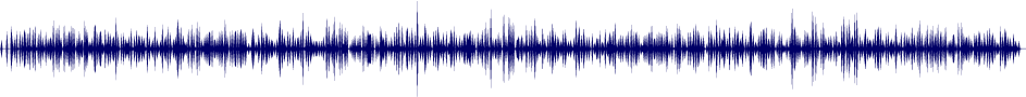 waveform of track #37710