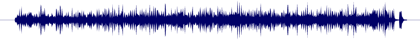 waveform of track #37716