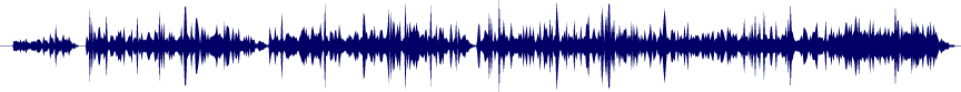 waveform of track #37717