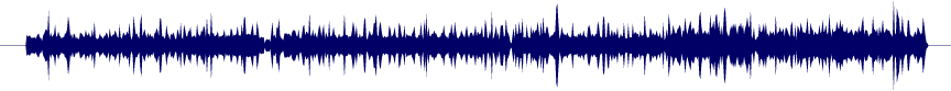 waveform of track #37719