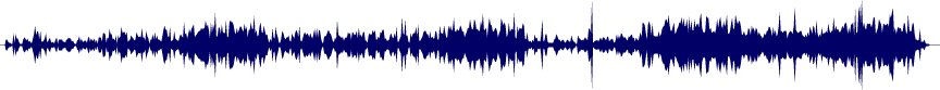 waveform of track #37736