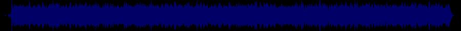 waveform of track #37744