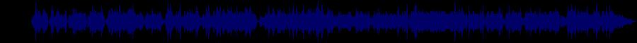 waveform of track #37752