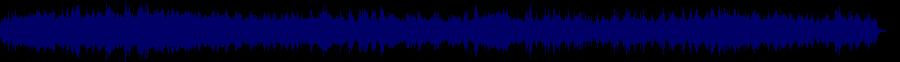 waveform of track #37759