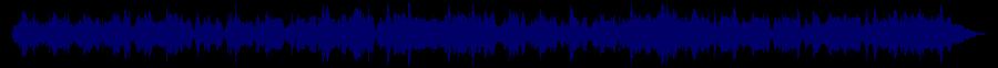 waveform of track #37760