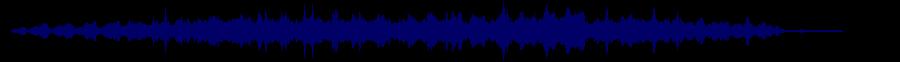 waveform of track #37773