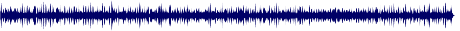 waveform of track #37802