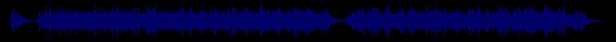 waveform of track #37824