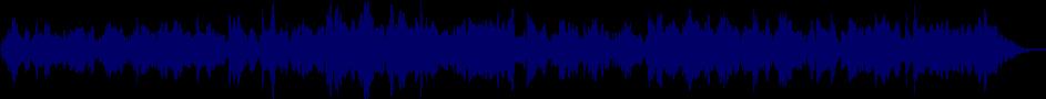 waveform of track #37826