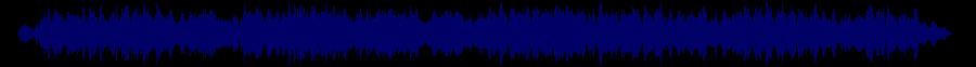 waveform of track #37829