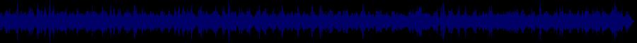 waveform of track #37830