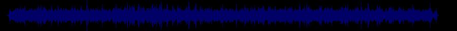 waveform of track #37849
