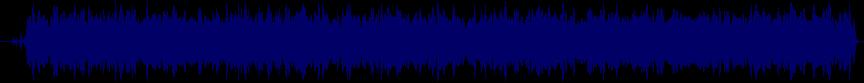 waveform of track #37852