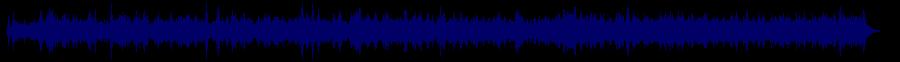 waveform of track #37871