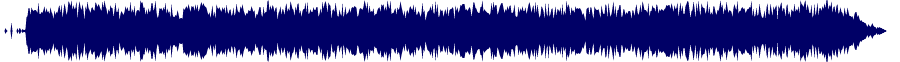 waveform of track #37875