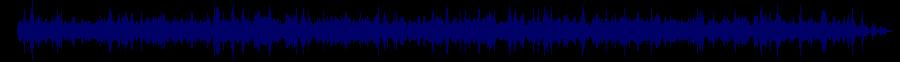 waveform of track #37889