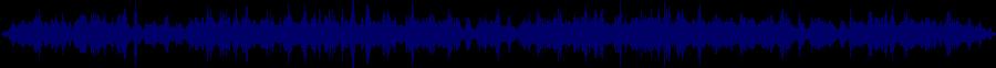 waveform of track #37890