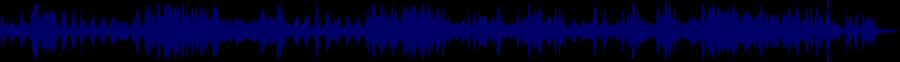 waveform of track #37892