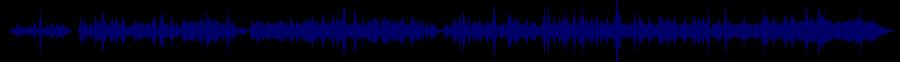 waveform of track #37895