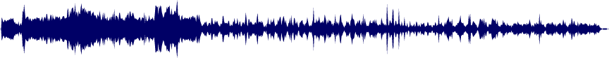 waveform of track #37898