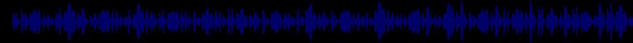 waveform of track #37909