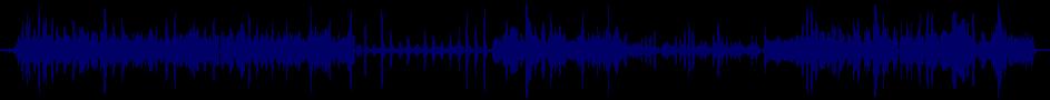 waveform of track #37913