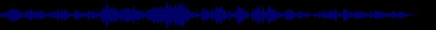 waveform of track #37915