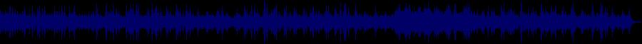 waveform of track #37917