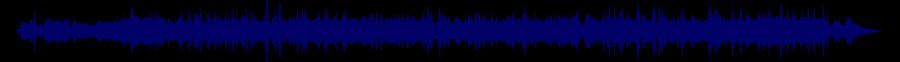 waveform of track #37922