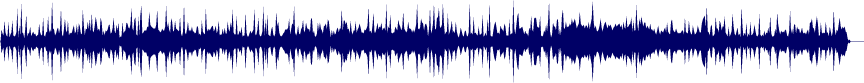 waveform of track #37924