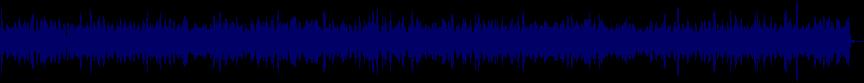 waveform of track #37926