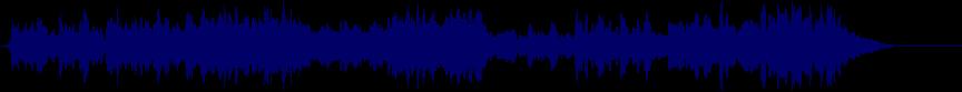 waveform of track #37930